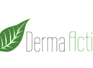 Derma Active Serum