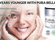 Pura Bella Cream Review