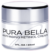 Pura Bella Skin Care