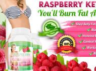 Raspberry Ketones – Review