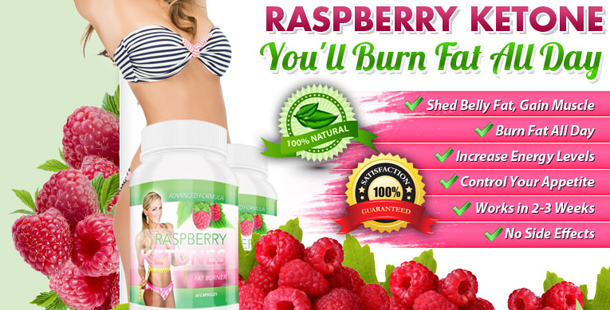 Raspberry Ketones Review Health And Beauty Bar