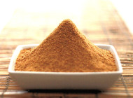 The Benefits of Coconut Sugar