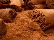5 Proven Benefits of Cinnamon