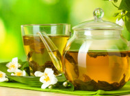 How Green Tea Can Help You Drop Some Pounds Naturally
