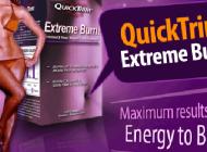 QuickTrim Extreme Burn