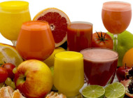 Body Detoxifiation – The Magic of Fruit Juice