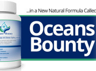 Oceans Bounty Review