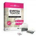 EvoTea-Teatox-Slimming-Tea-30-Teabags
