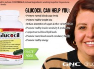 Glucocil Review