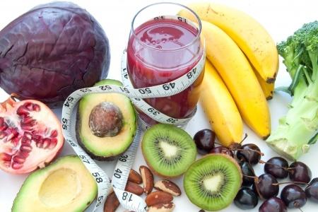 Resultado de imagen para detox diet