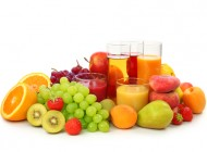 Body Detoxification -The Magic of Fruit Juice